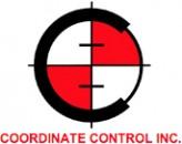 Coordinate Control Inc.