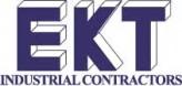 EKT 90 Inc.