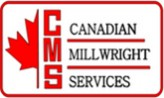 Canadian Millwright Services
