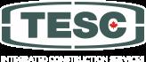 TESC Contracting Ltd