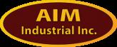 AIM Industrial Inc.