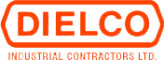 Dielco Industrial Contractors