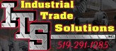 Industrial Trade Solutions Inc.
