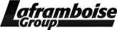Laframboise Group