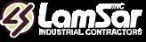 LamSar Inc.