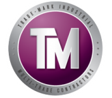 Trade-Mark Industrial Inc.